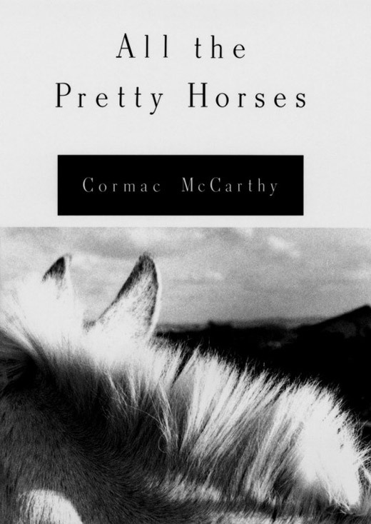 art-ck_prettyhorses